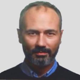 Massimo Breccia