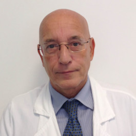Antonio Chistolini