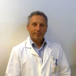 Francesco Dragoni