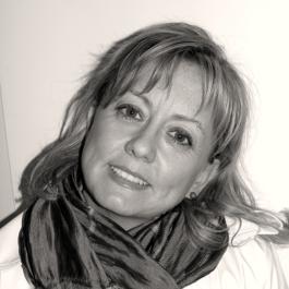 Anna Paola Iori