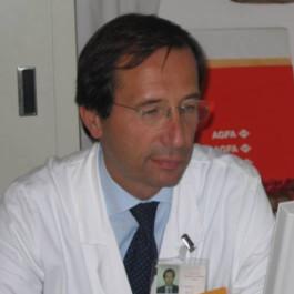 Maurizio Martelli