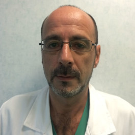 Giacomo Morano