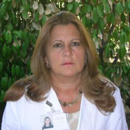 Maria Teresa Petrucci