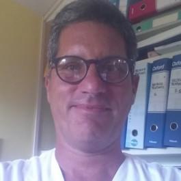 Giovanni Fernando Torelli
