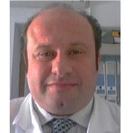 Gregorio Brunetti