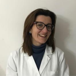 Sofia Chiatamone Ranieri