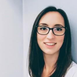 Michela Ansuinelli