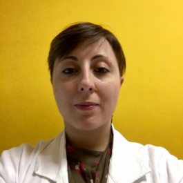 Francesca Fazio