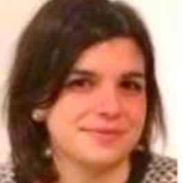 Alessia Campagna