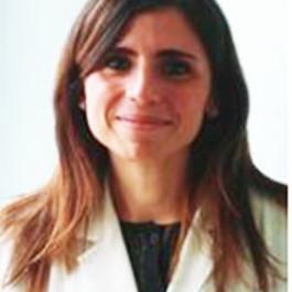 Martina Canichella